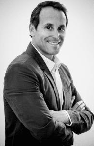 Jason Lemkin from SaaStr