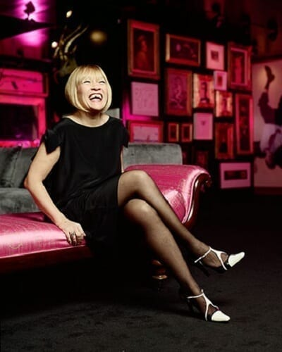 Image Credit: http://www.huffingtonpost.com/2014/03/18/cindy-gallop-make-love-not-porn-interview_n_4890336.html