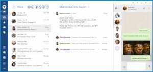 Mailbird-2.0-Screenshot-with-whatsapp-1024x486