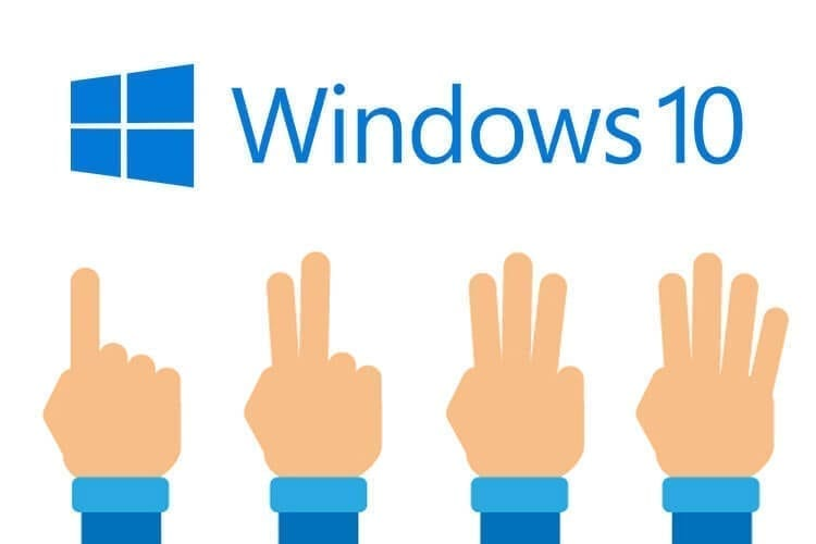 Source: windows.com