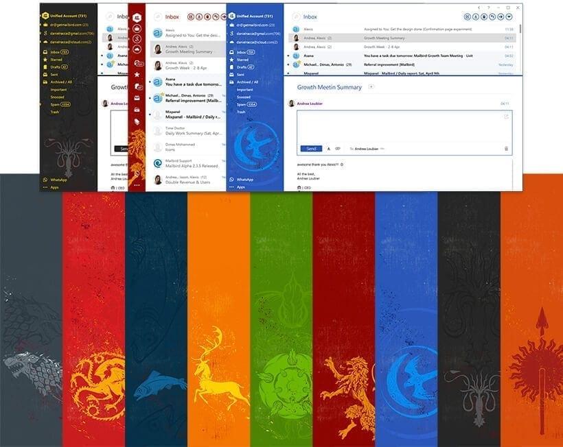 GoT-blog-post-game-of-thrones-themes-screenshots