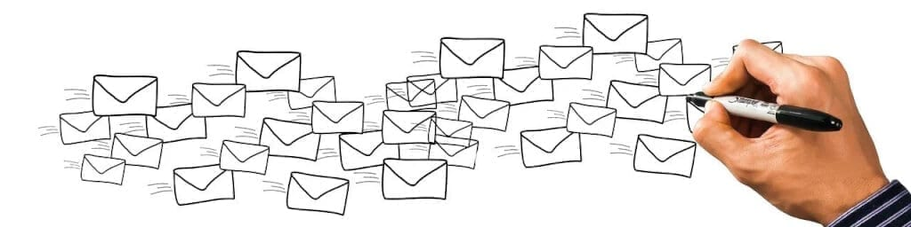 What Options Are There for Effective Management of Multiple Email Accounts