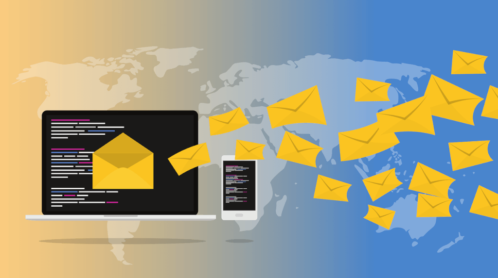 Why Do People Use Multiple Email Accounts?