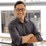 Abraham Ranardo Sumarsono – Mailbird Full Stack Engineer