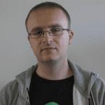 Andrzej Mojko – Mailbird Support & QA Specialist