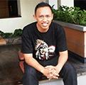 Bagik Setia Rachmawan – Mailbird Customer Happiness & QA Specialist