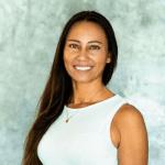 Andrea Loubier Zarebinski – Mailbird CEO