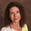 Daria Zolotko – Mailbird Support & QA Lead