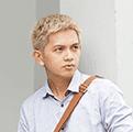 Mohammad Dimas – Mailbird Front End Developer