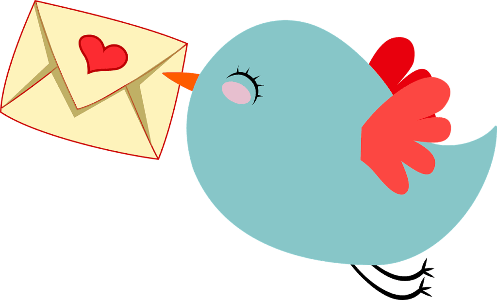 Advantages of Using Mailbird to Move Emails Between Accounts