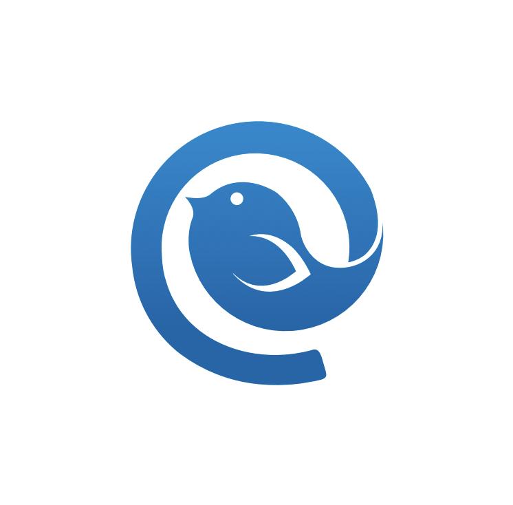 MailbirdTheme