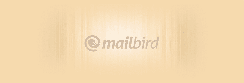 new-mailbird