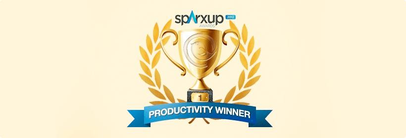 winner-sparxup