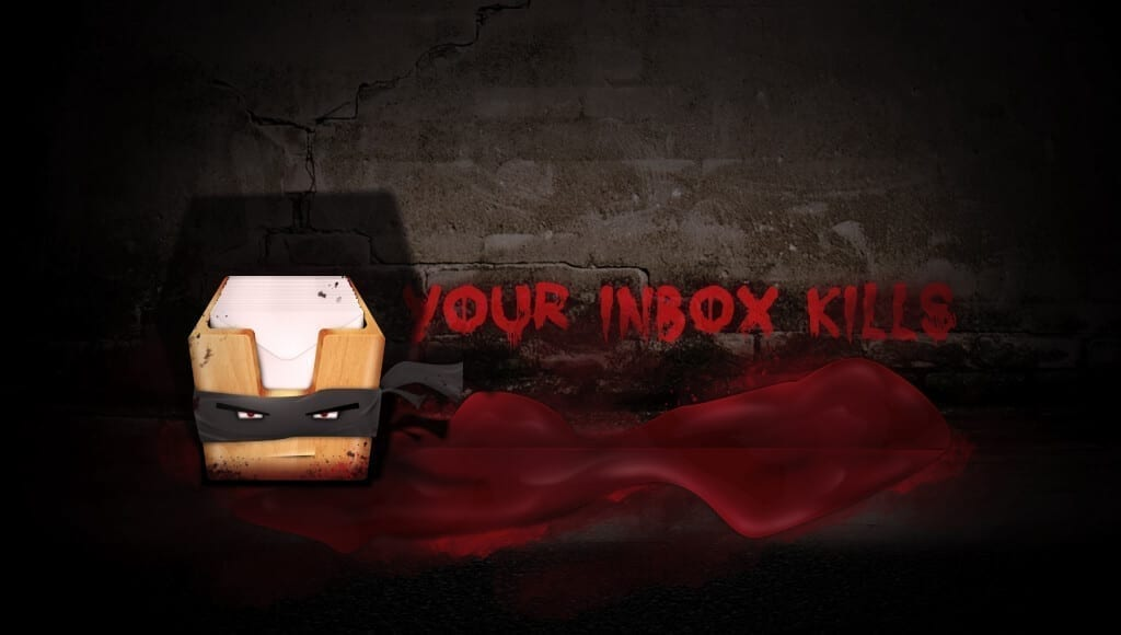 your-inbox-kills