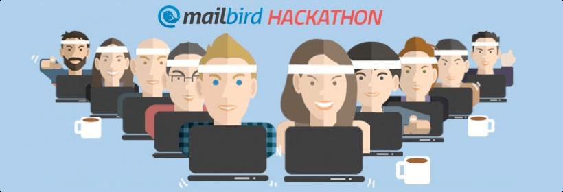 mailbird-hackathon