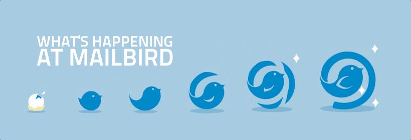 mailbird-happening
