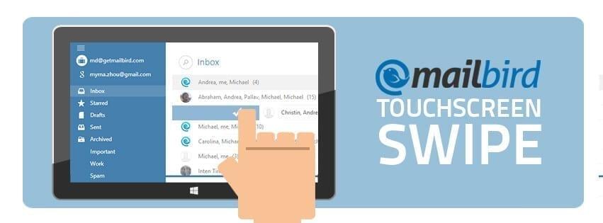 touchscreen-swipe