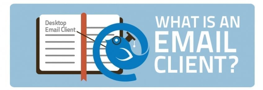what's email client2