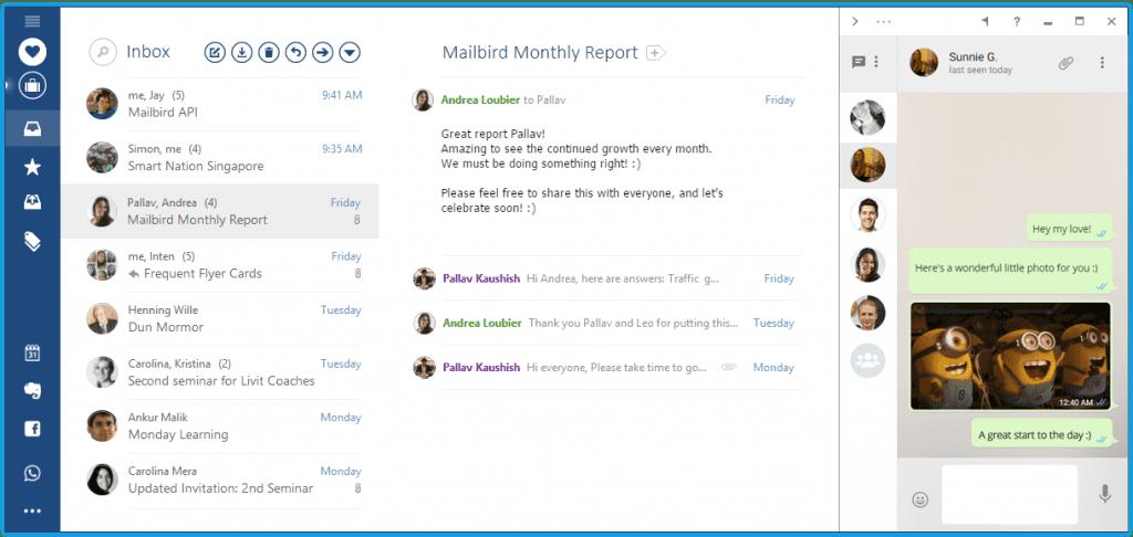 Mailbird-2.0-Screenshot-with-whatsapp