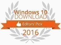 windows-10-download email client award