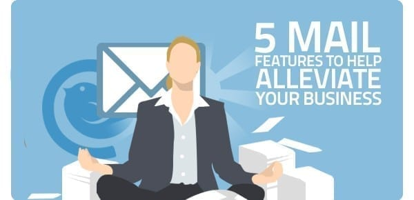 5 email features to ellaviate your business blogpost 300x315
