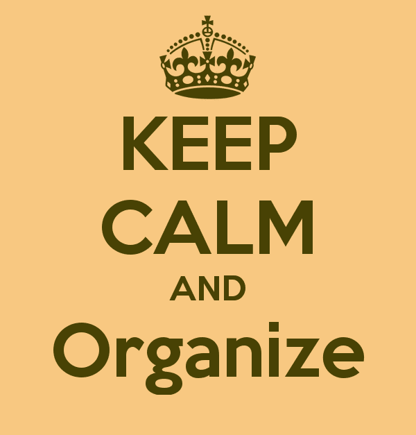 keep-calm-and-organize-351