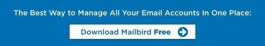 getmailbird_callout_DL