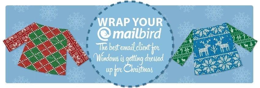 wrapyourmailbirdblog