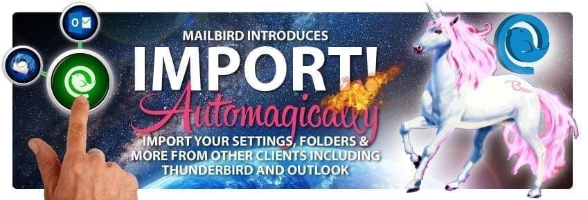 importfeature6