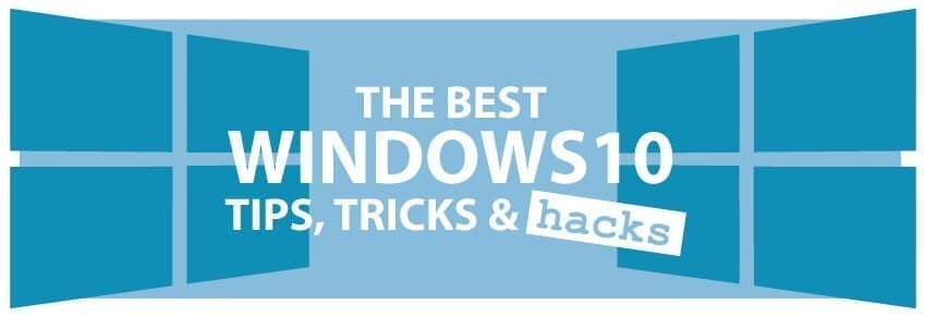 windows10tips