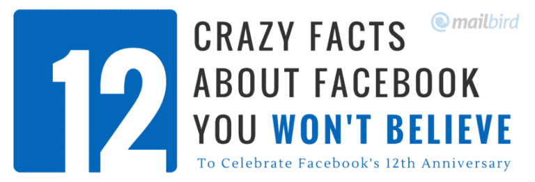 To-Celebrate-Facebooks-12th-Anniversary