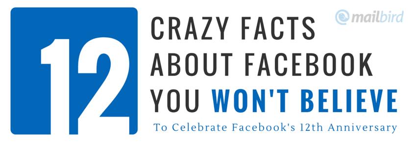To-Celebrate-Facebooks-12th-Anniversary