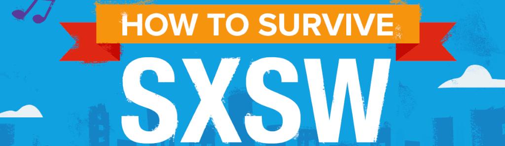 sxsw-tips-1