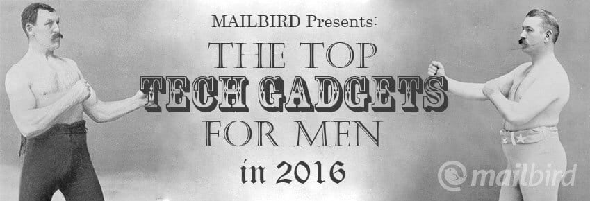 tech-gadgets-for-men