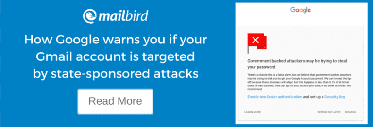 Gmail-now-tells-you-if-your-account-is-targeted-by-state-sponsored-attacks-1