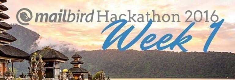 Hackathon-2016