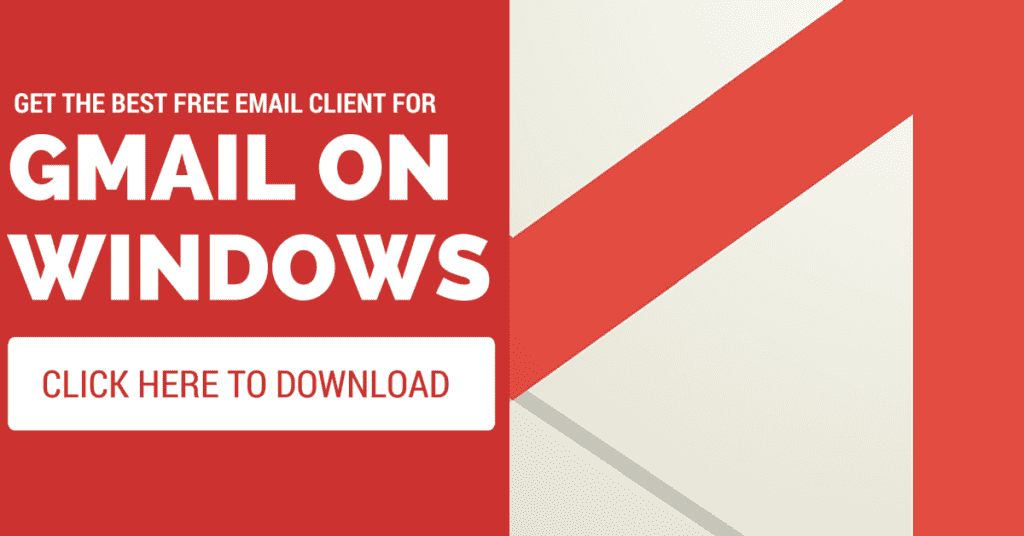 the ultimate guide to gmail pdf