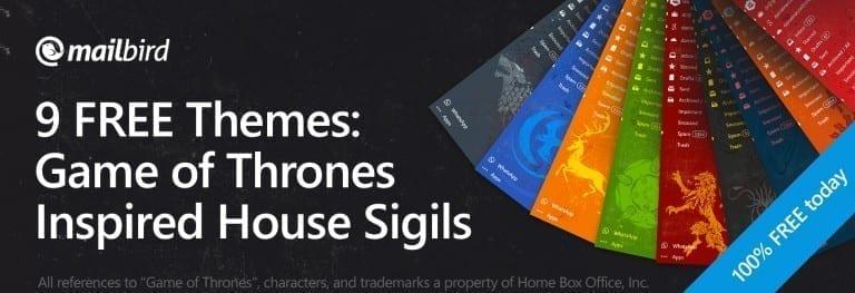 GoT-blogPost-header-9-Free-Themes-Game-of-Thrones-Inspired-House-Sigils