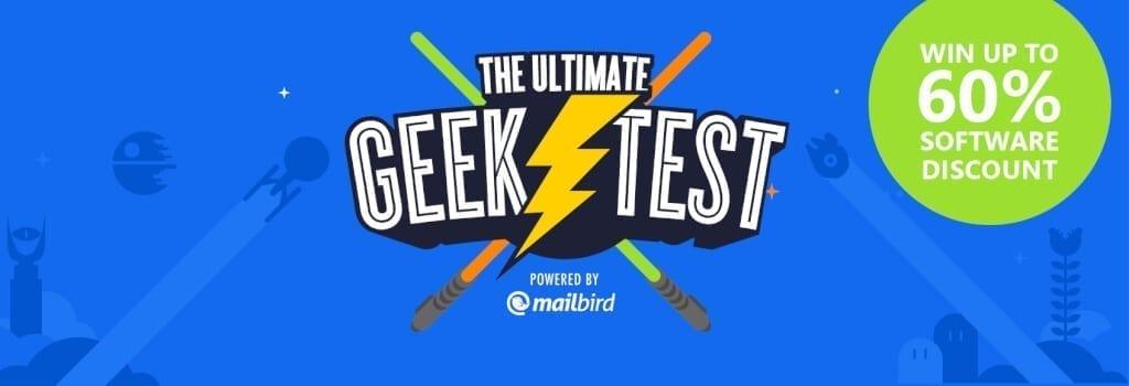 blog-post-header-the-ultimate-geek-test