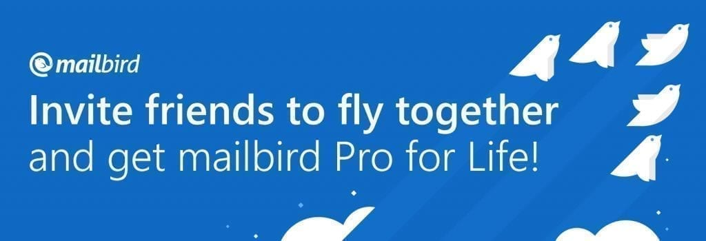 mailbird pro download