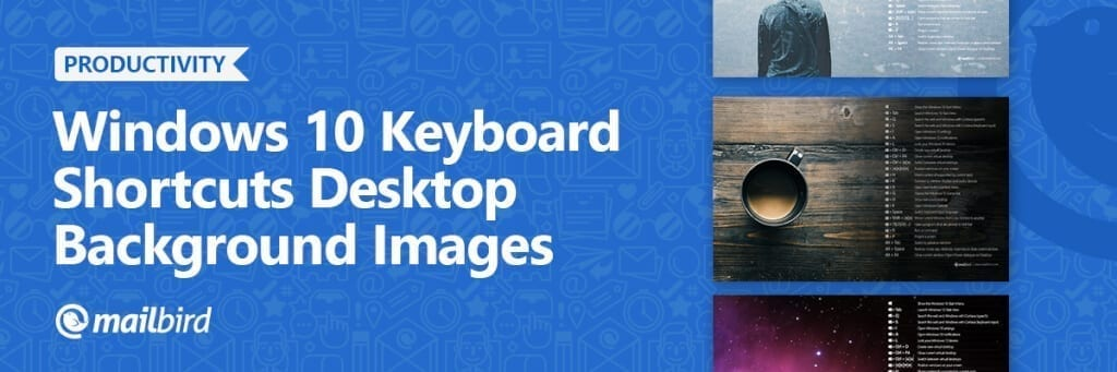 windows keyboard shortcuts wallpaper - photo #25