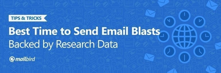Best-Time-to-Send-Email-Blasts-Backed-by-Research-Data