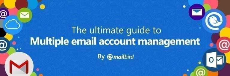 The-ultimate-guide-to-multiple-account-management-1
