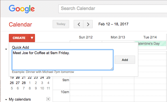 Google Calendar & Email – Keep Your Schedule Organized