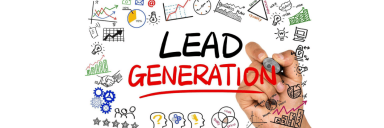 customer service your lead generating secret weapon mailbirdlead generation has become the primary concern of establishments of all sizes the market that is becoming increasingly saturated each day and where the