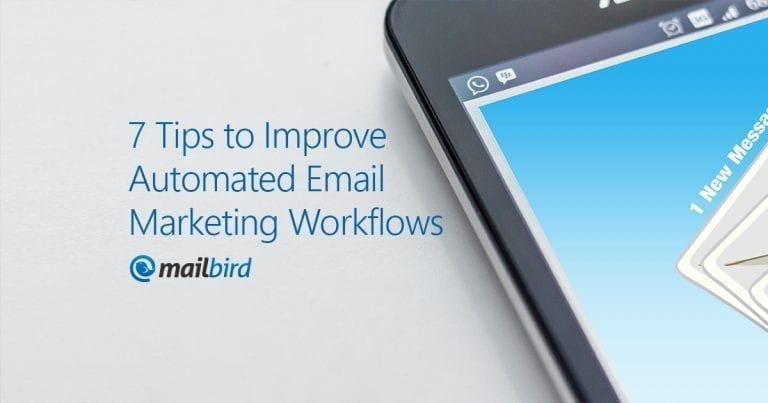 7-Tips-to-Improve-Automated-Email-Marketing-Workflows