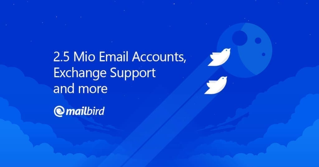 2-5-Mio-Email-Accounts-Exchange-Support-and-more