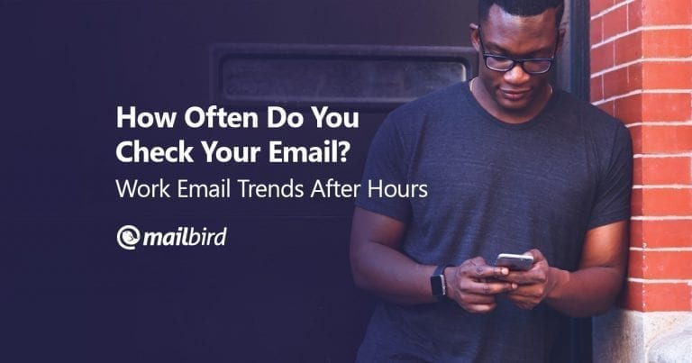 work-email-trends-infographic