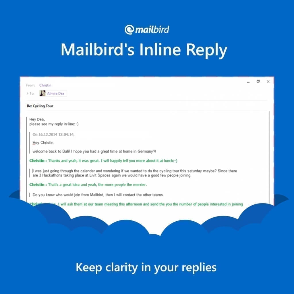 Why Mailbird Is The Best Email Client For Windows 10 (Top 11