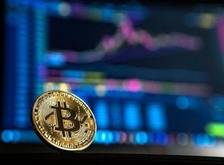 Bitcoin-PC